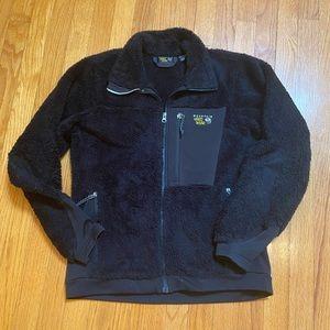 Mountain Hardware Monkey Jacket